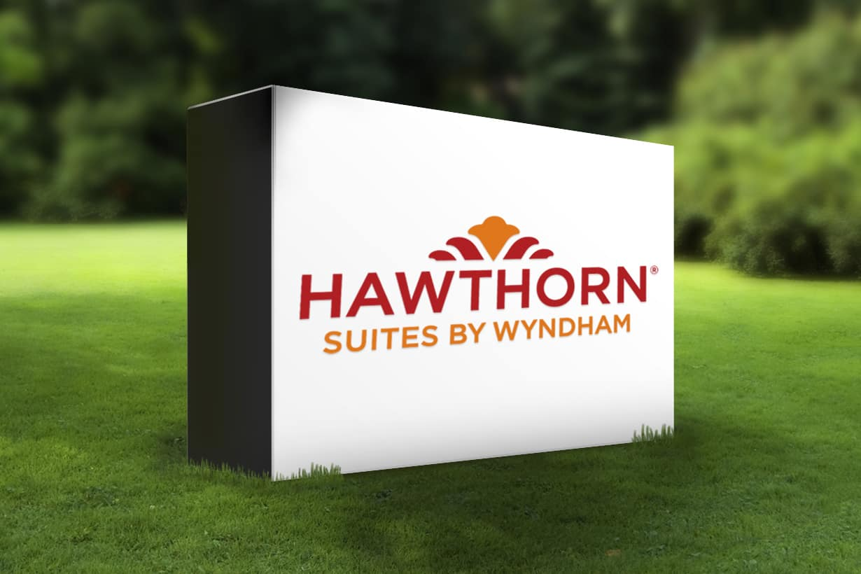 Hawthorn Suites by Wyndham Erie | Erie, PA Hotels