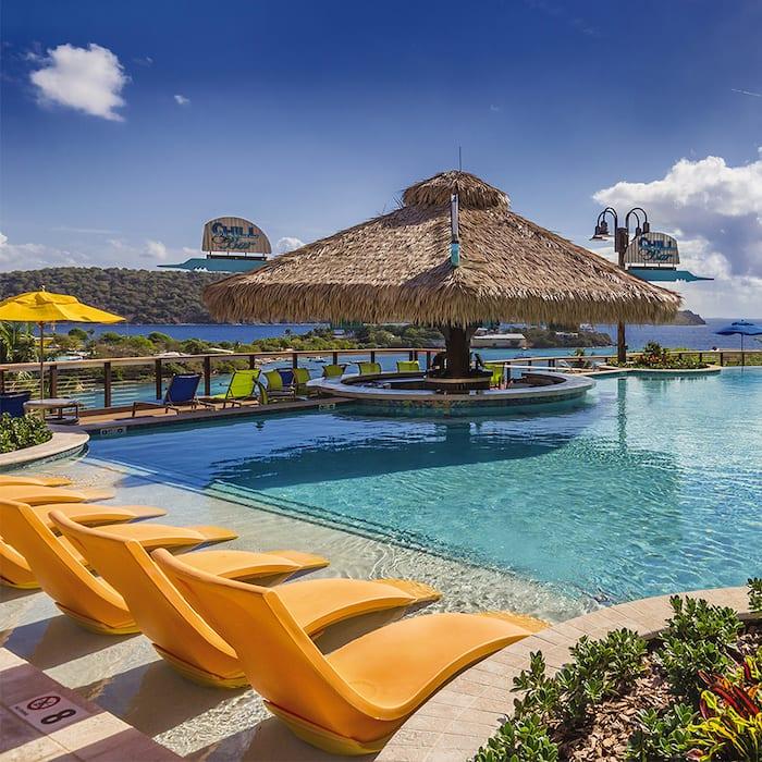 Margaritaville Vacation Club