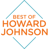 Best of Howard Johnson