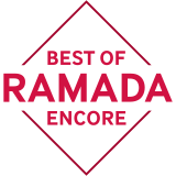 Best of Ramada Encore