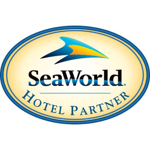 Sea World Hotel Partner