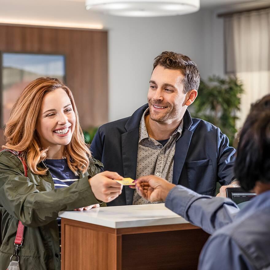 Auto Club Member Savings Microtel Hotels