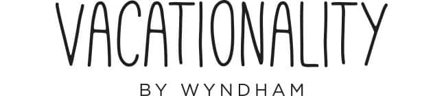 Vacationality by Wyndham