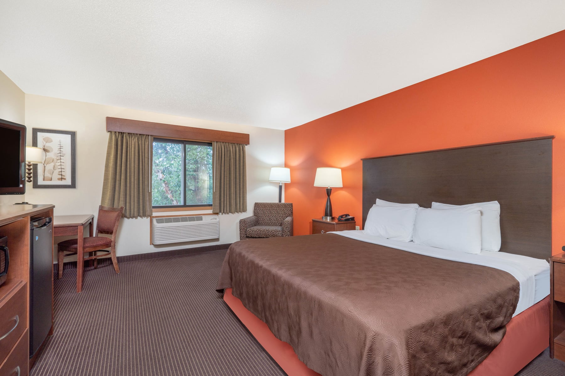 Americinn By Wyndham Coon Rapids Coon Rapids Hotels Mn