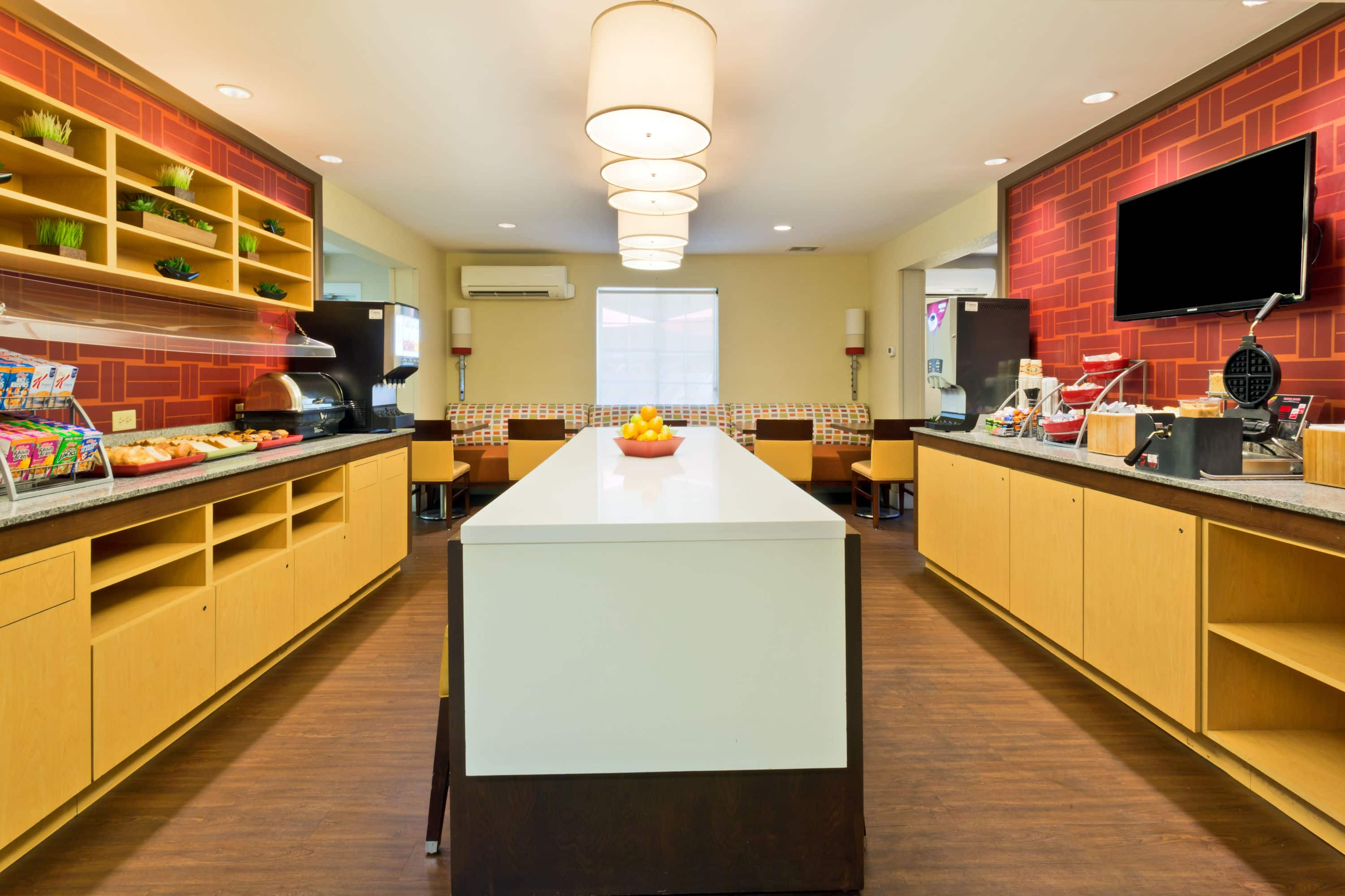 Property Amenity At Hawthorn Suites By Wyndham Orlando Altamonte Springs In  Altamonte Springs, Florida