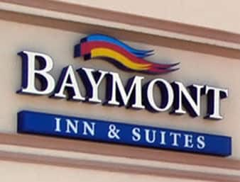 Baymont Inn & Suites Lexington in Lexington, Kentucky
