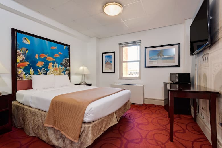 goldennuggetroom deals rooms city in hotel ac cheap atlantic stay packages room