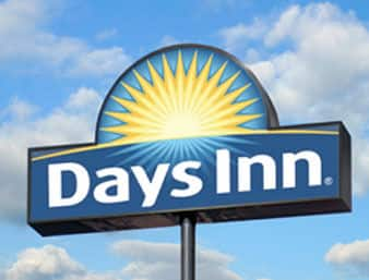 Days Inn Frontier Emeishan in  Leshan,  CHINA