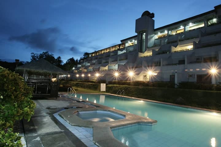 Days Hotel by Wyndham Tagaytay | Tagaytay City, PH Hotels