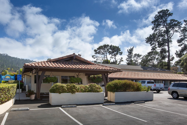 Dating service Monterey ca