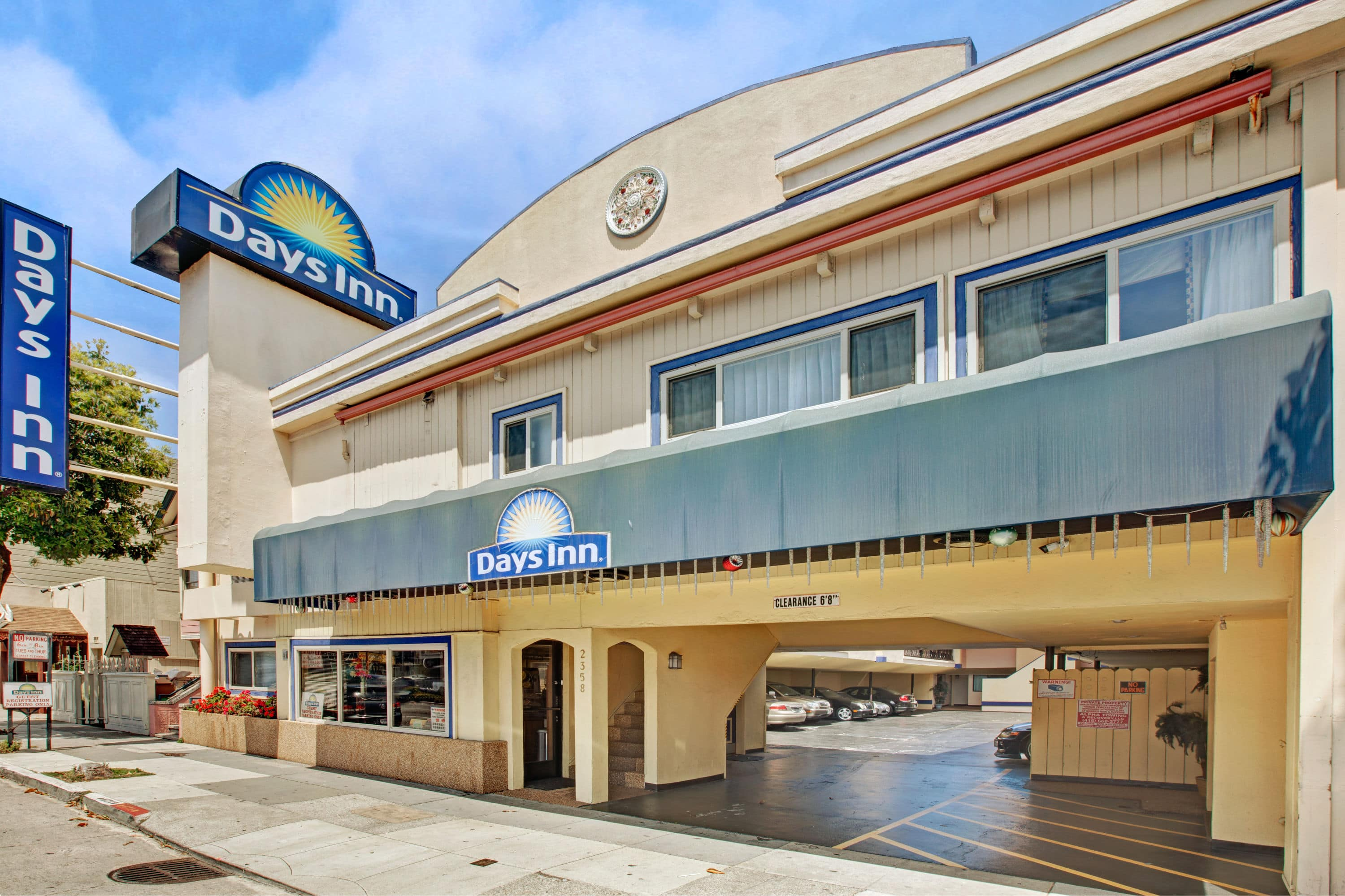 days inn by wyndham san francisco lombard san francisco ca hotels rh wyndhamhotels com days inn san francisco tripadvisor days inn san francisco tripadvisor