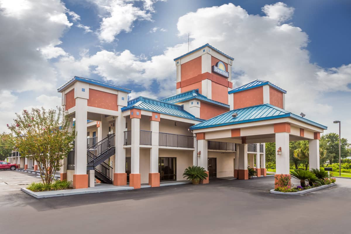 days inn chiefland chiefland hotels fl 32626
