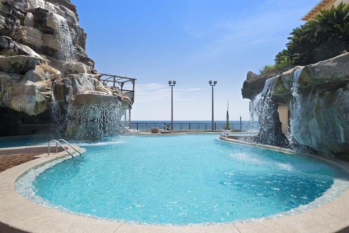 Days Inn By Wyndham Panama City Beach