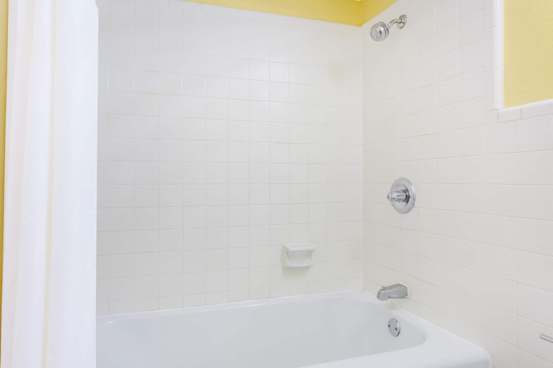 Affordable View Photos With Hotels Near Dillard Ga