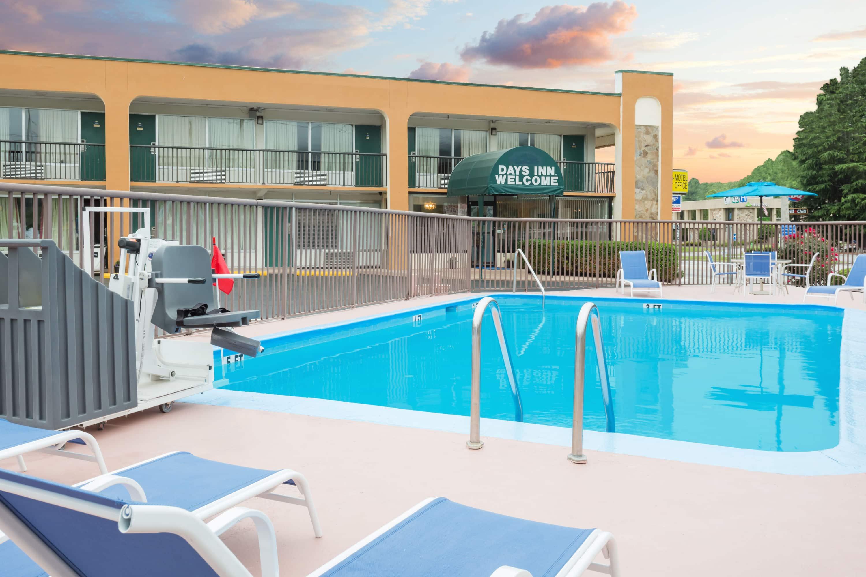 Hotels Near Dillard Ga Click For More Info On Sylvan Falls Mill