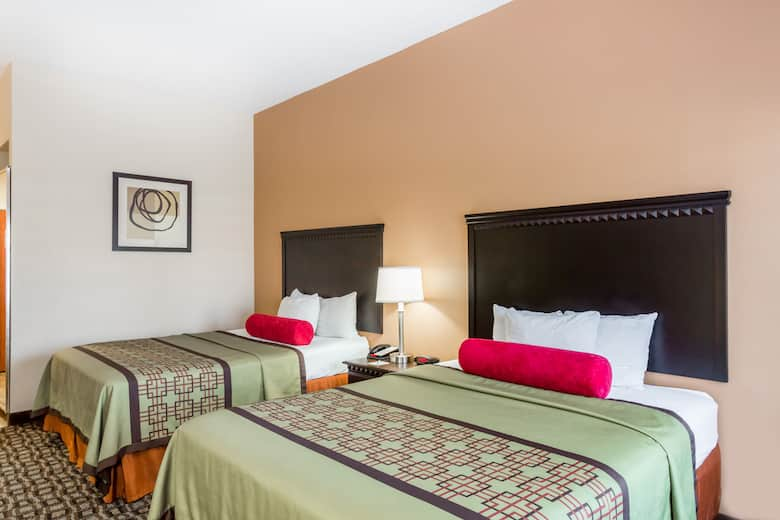 Quality Inn Suites Savannah North Port Wentworth Hotels From
