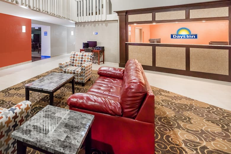days inn by wyndham west des moines west des moines hotels ia 50265