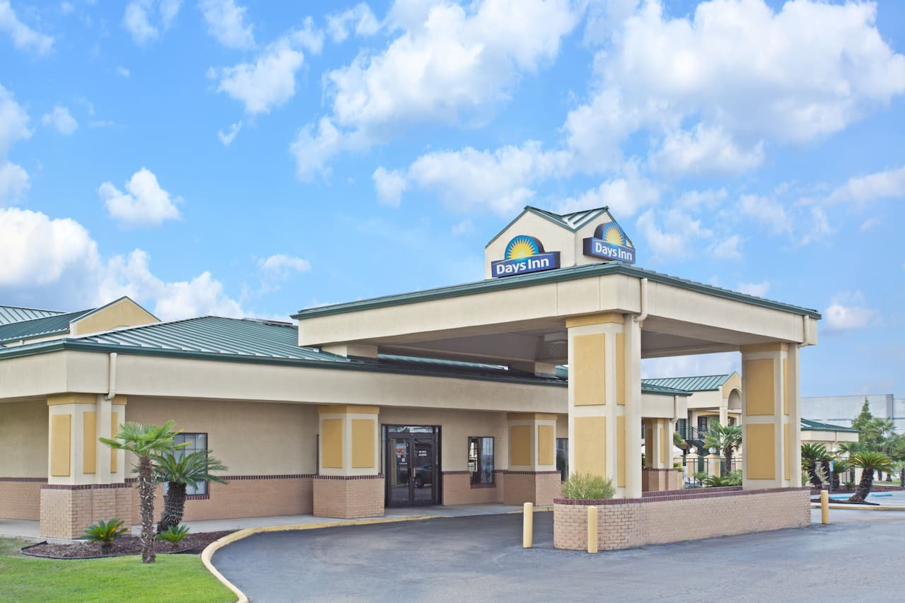 Days Inn Hammond in Hammond, Louisiana