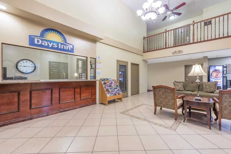 Days Inn St Peters Charles Saint Hotels Mo 63376