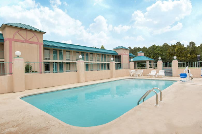 Hotels Near West Point Ms Newatvs Info