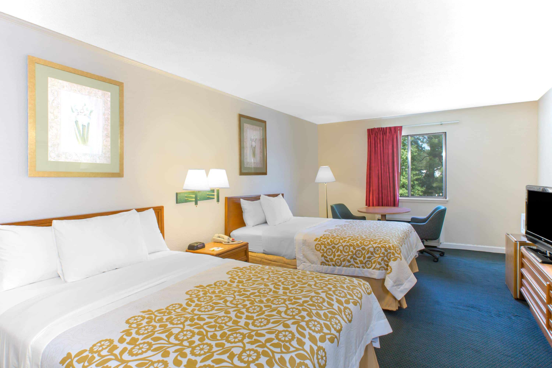 Days Inn Havelock | Havelock, North Carolina 28532 Hotel