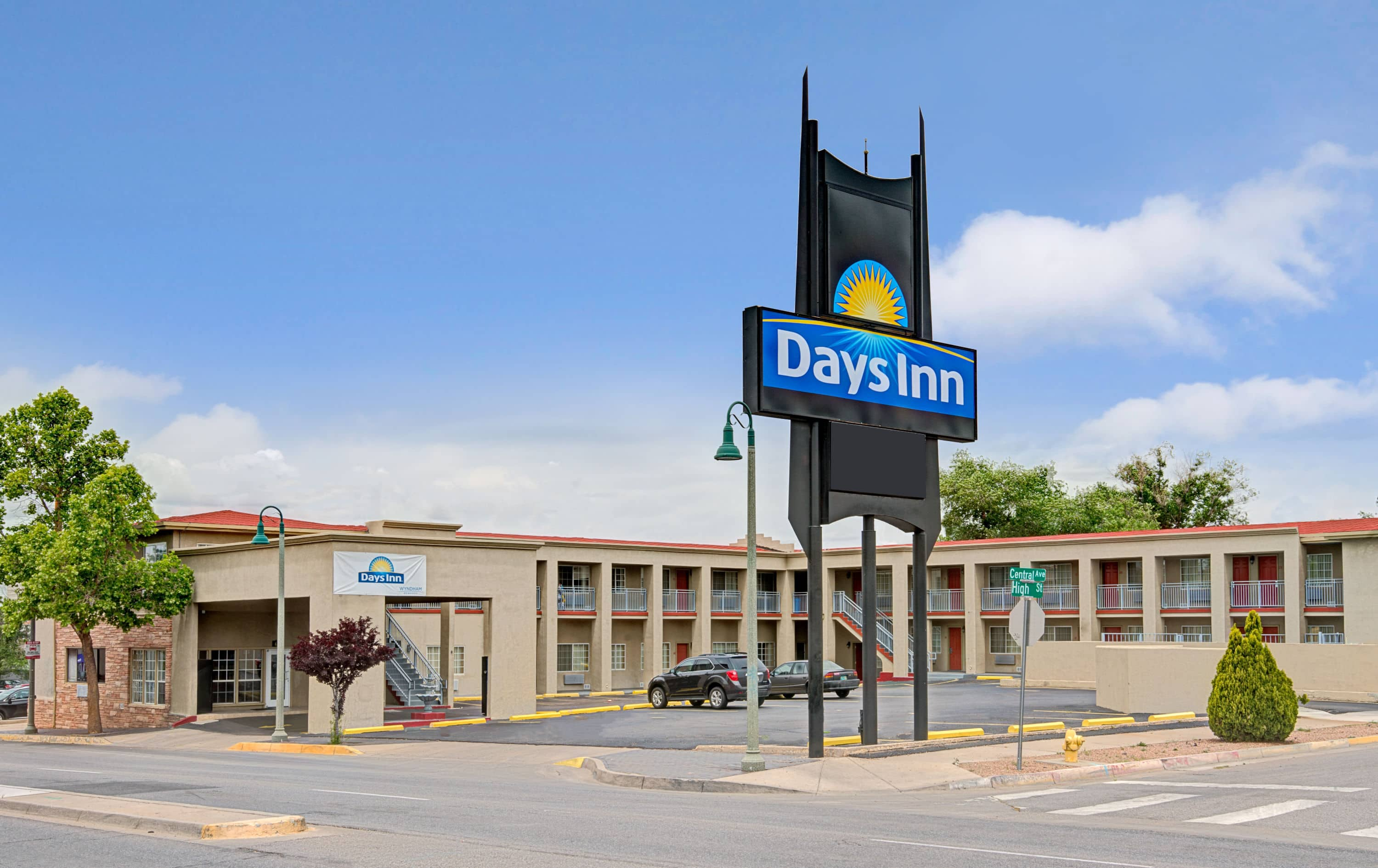 Days Inn by Wyndham Albuquerque Downtown | Albuquerque, NM ... Map Of Hotels In Albuquerque on map of playa del carmen all inclusive resorts, map of london hotels, map of hotels phoenix, map of nursing homes in albuquerque, map of hotels st pete beach, map of hotels near grand canyon, map of jackson hole hotels, map of hard rock hotel vegas, map of french quarter hotels new orleans, map of kissimmee hotels, weather in albuquerque, map of ocean city hotels, map of bike paths in albuquerque, map of downtown denver hotels, map of hotels california, map of zip codes in albuquerque, map of casinos in albuquerque, map of hotels asheville nc, map of hotels chicago, map of louisville hotels,
