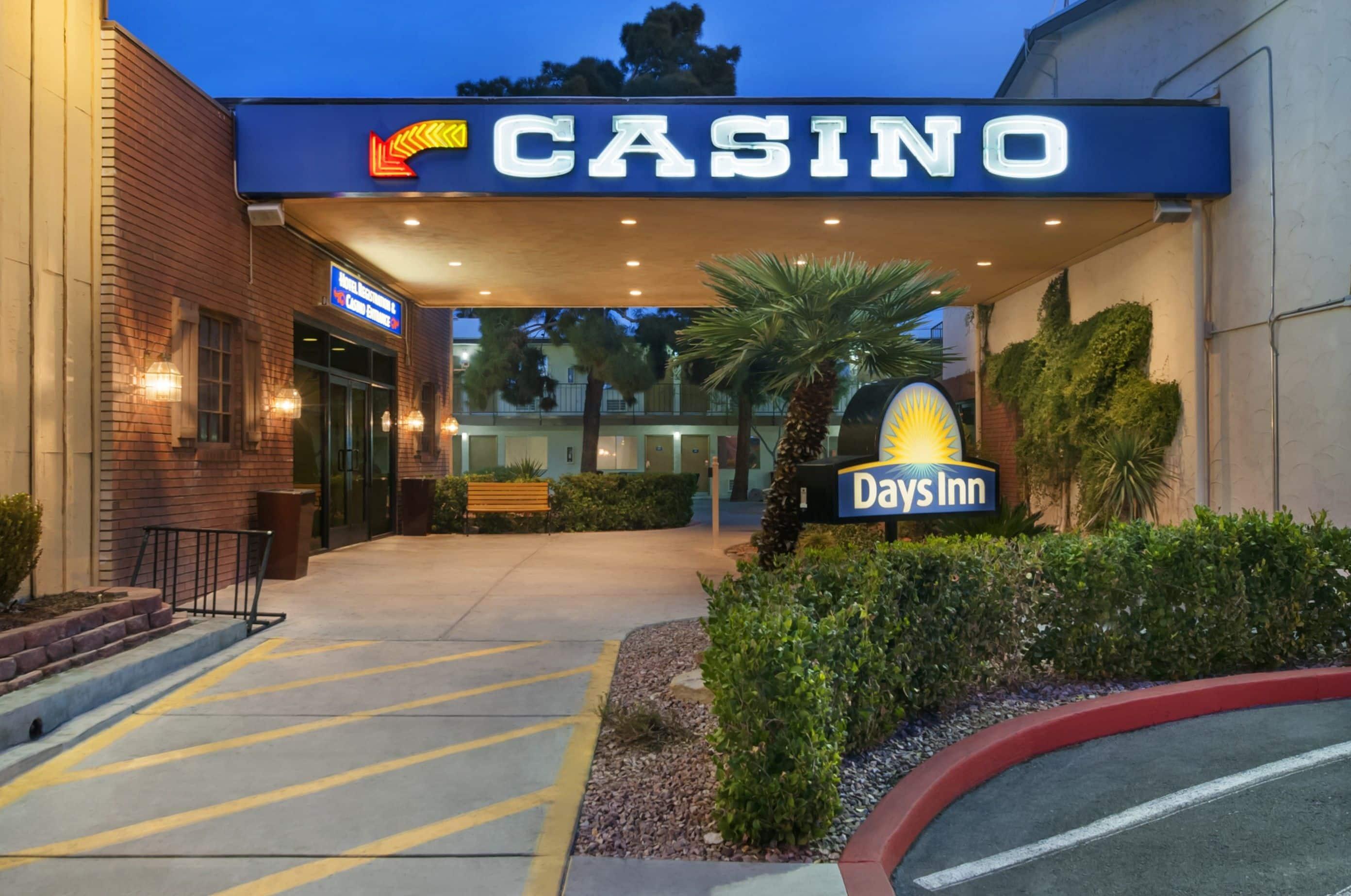 Wild wild west casino las vegas casino footage