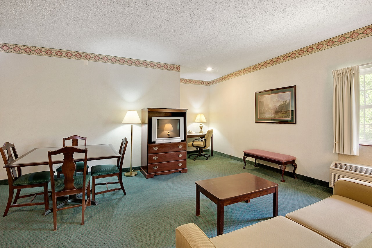 Photos And Videos Of Days Inn Lisbon Hotels In Ohio 44432