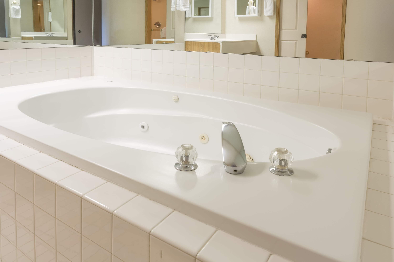 Bathtub Refinishing Reviews Portland Oregon Bathtub Ideas