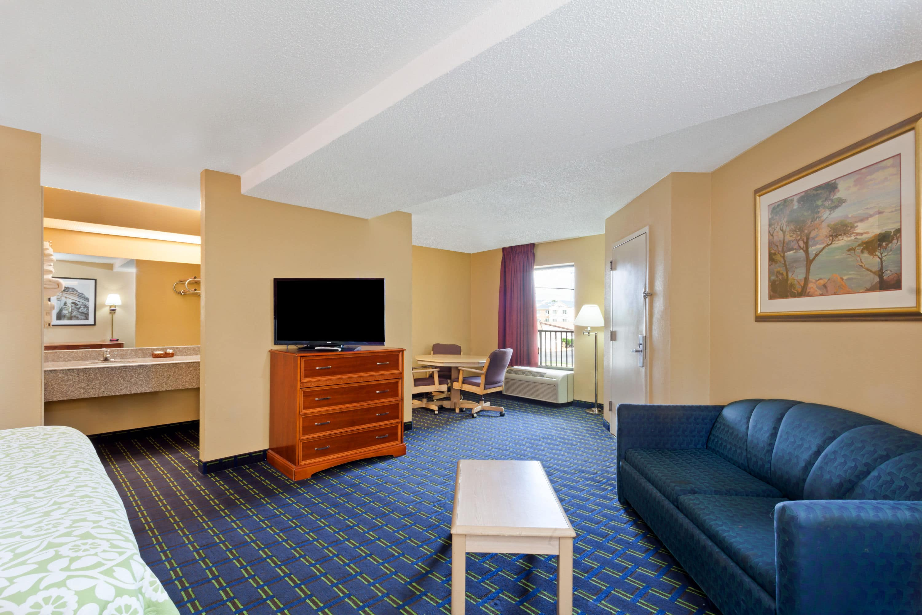 Hotels Near Millington Tn While Youure In Town With
