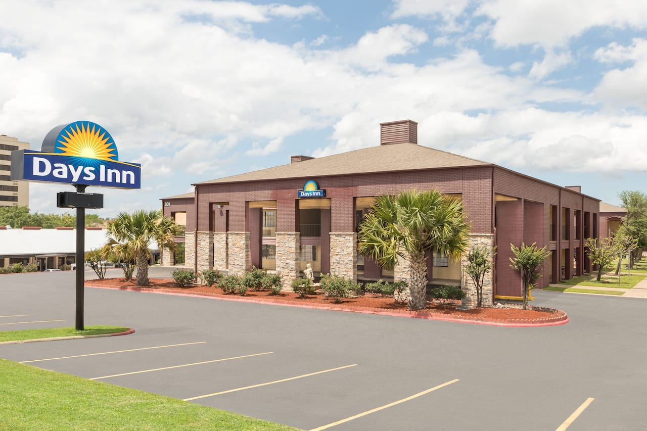 Days Inn College Station University Drive in  Brazos,  Texas