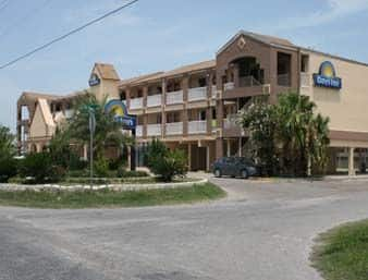 Days Inn Corpus Christi Beach in Rockport, Texas