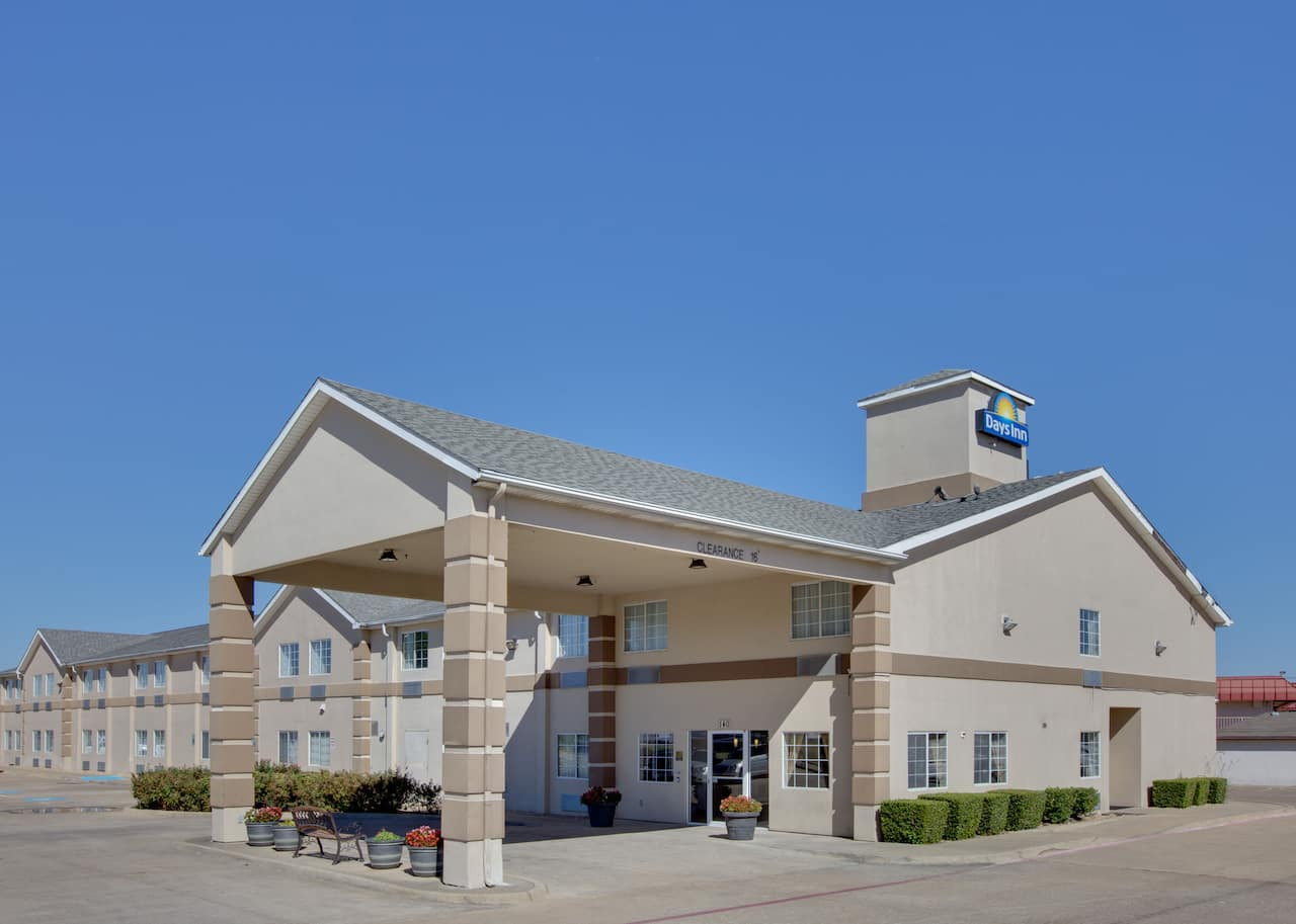 Hotels In Forney Tx Newatvs Info