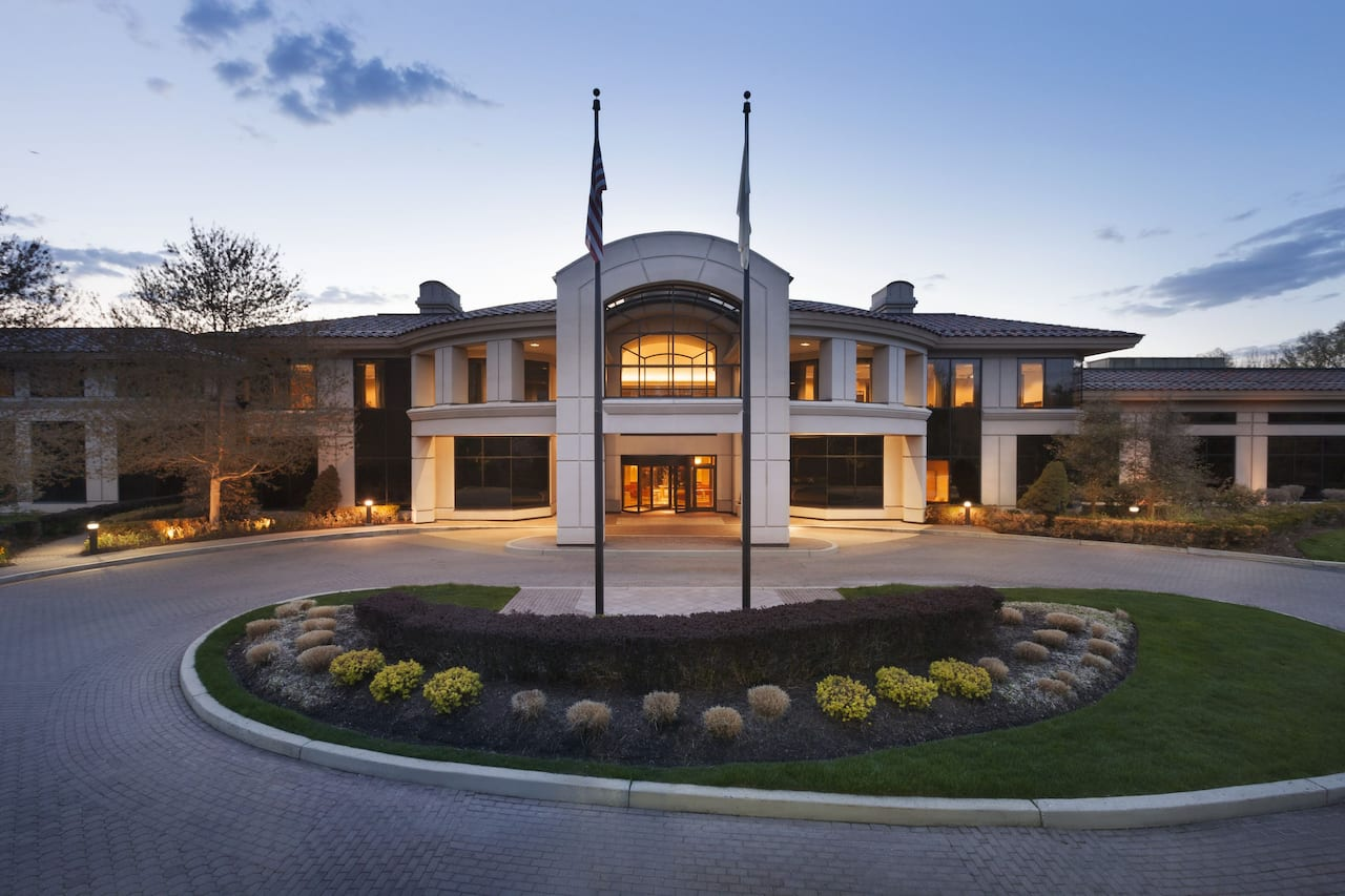 Dolce Basking Ridge in  Florham Park,  New Jersey
