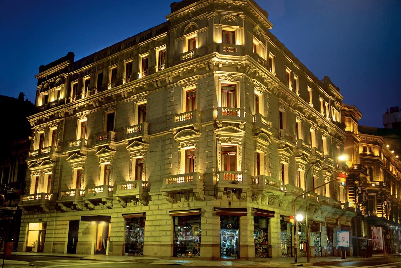 Hotel Esplendor Buenos Aires in  Tigre,  ARGENTINA