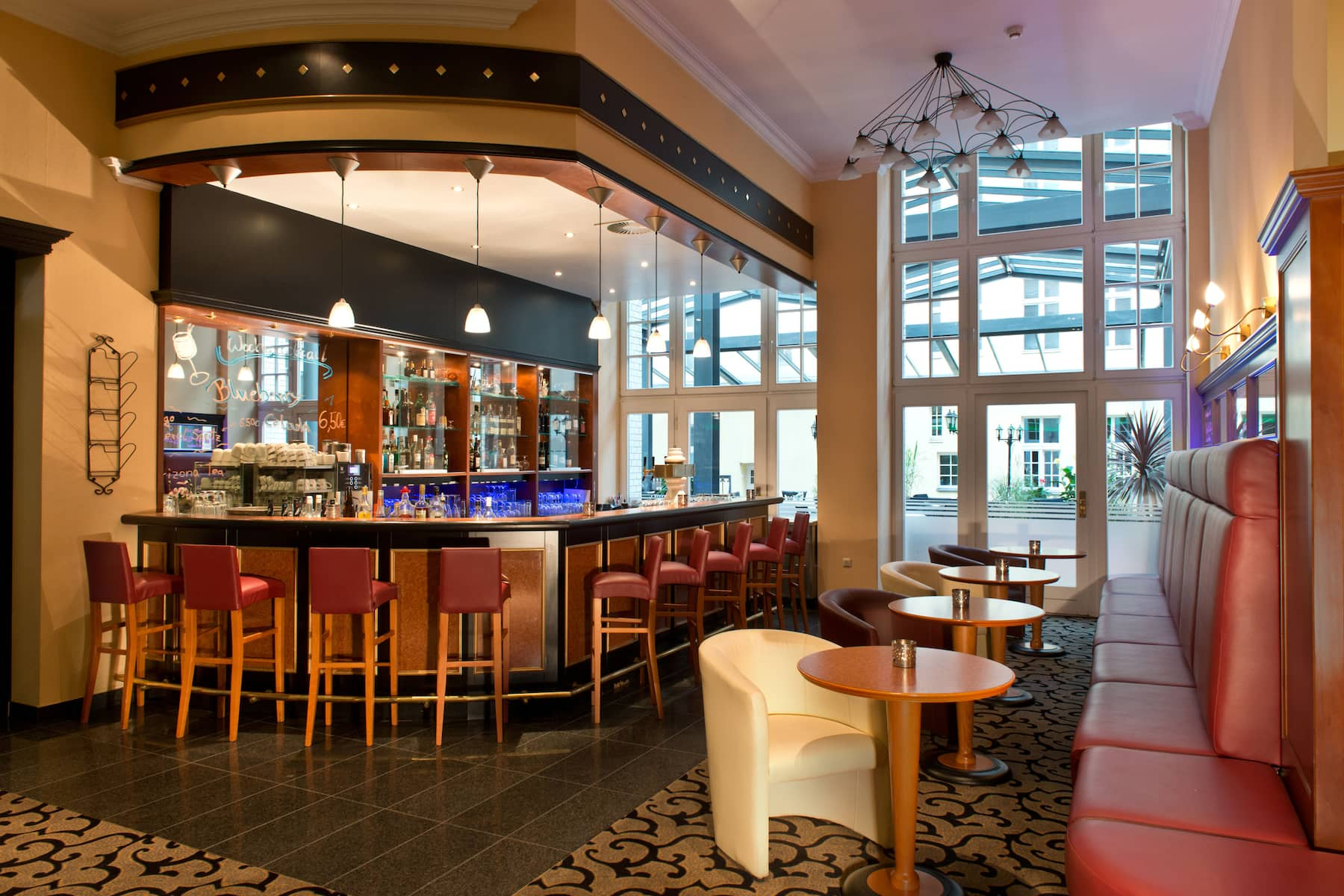 Casino Berlin Mitte