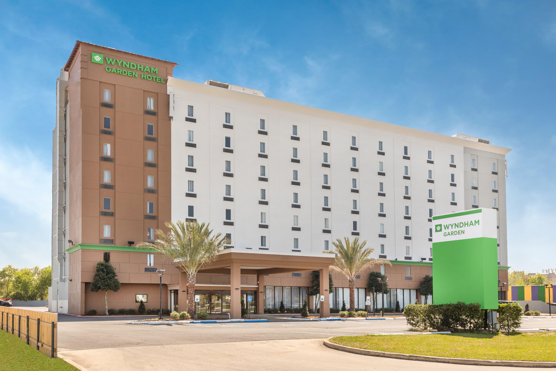 Wyndham Hotels U0026 Resorts