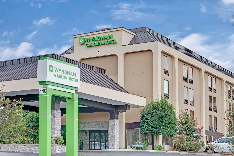Information on rock hill casino south carolina account card credit casino machine merchant retail