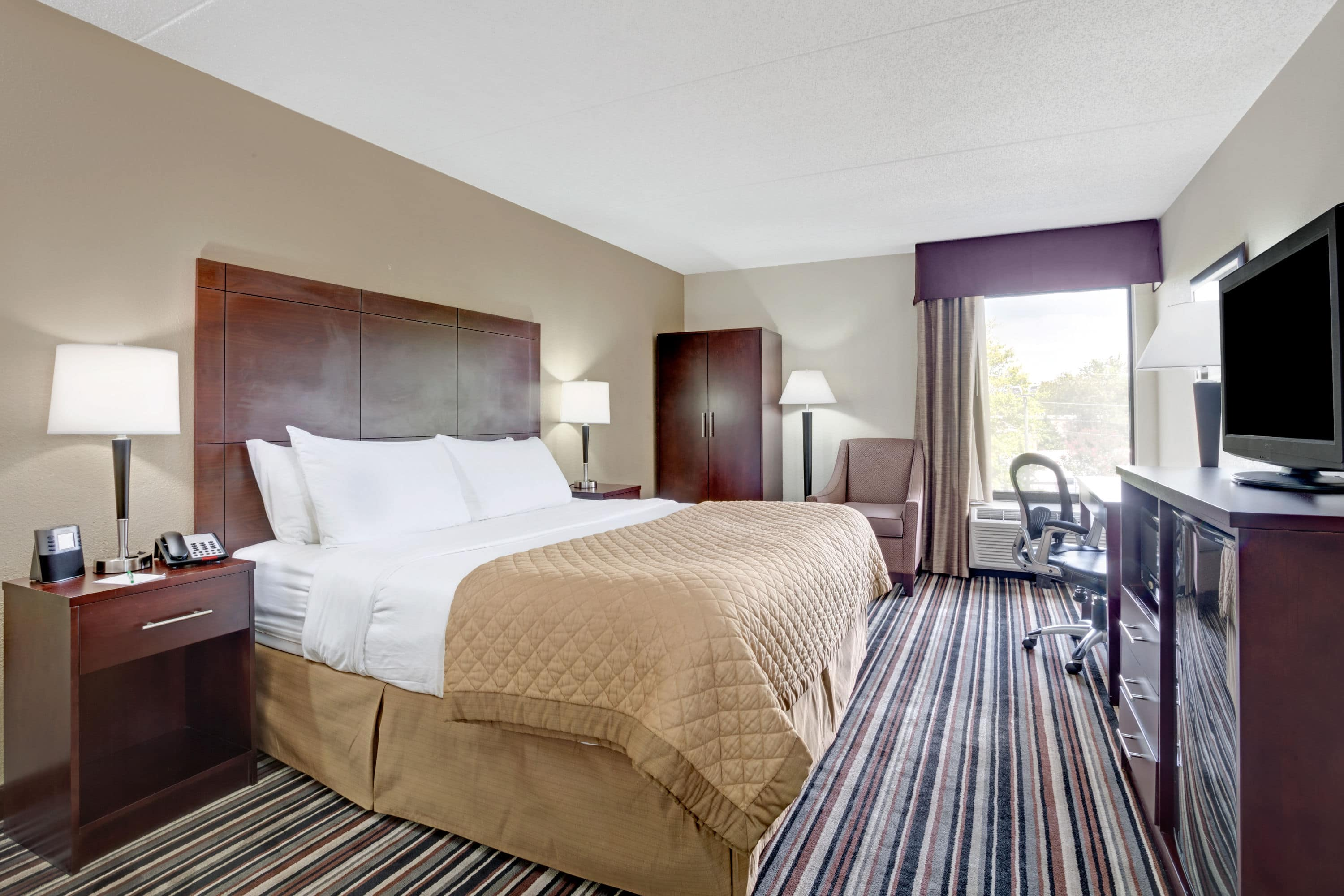 Towneplace Suites Charlotte University Research Park. 2 Bedroom Hotel Suites  In Charlotte Nc Bedroom Furniture