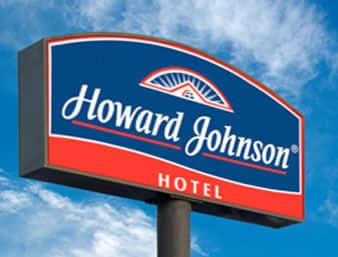 Howard Johnson Resort Spa & Convention Center Lujan in  Ituzaingo,  ARGENTINA