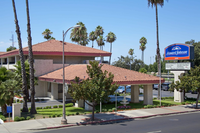 Lathrop California Hotels Rouydadnews Info