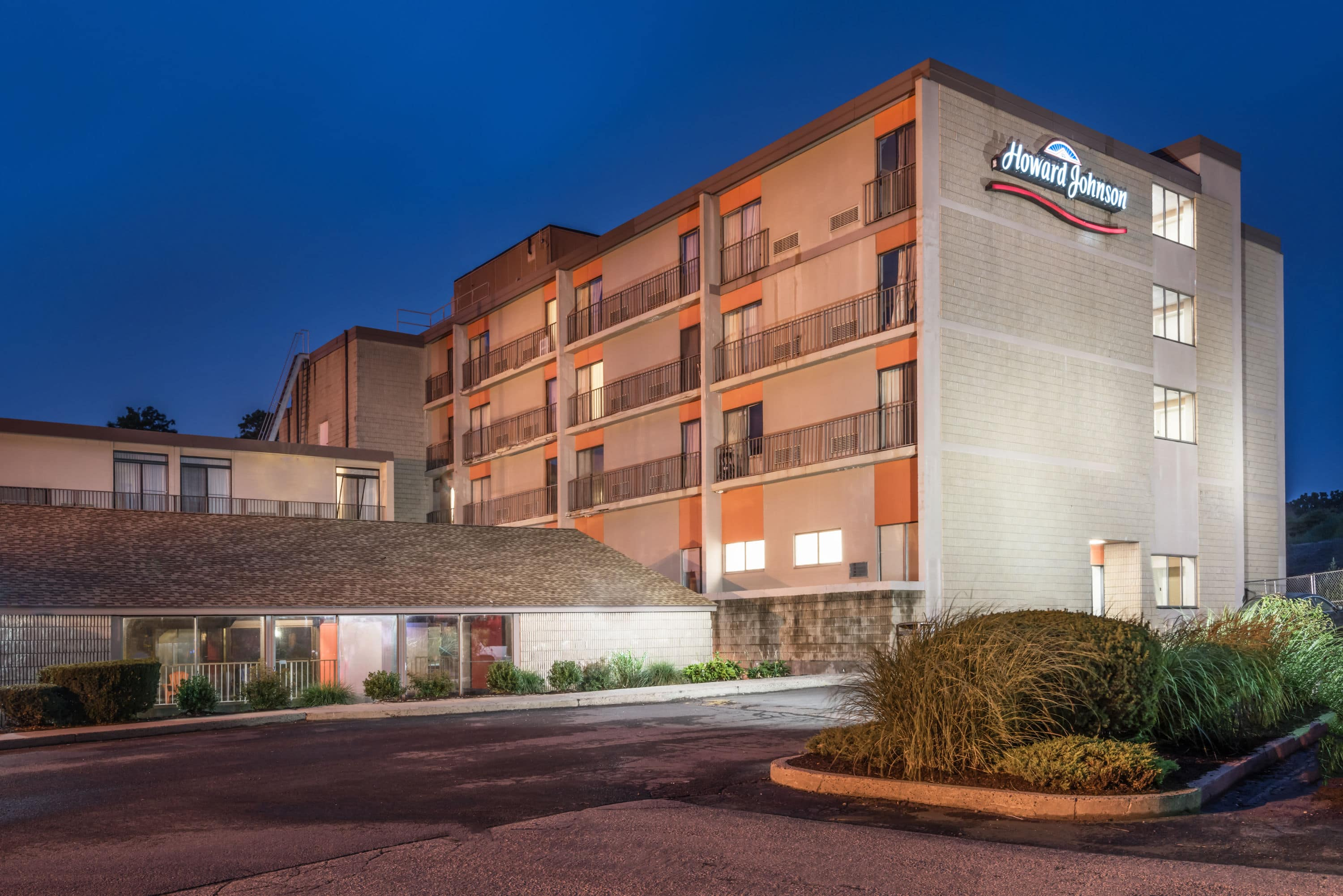 Hotels In Bridgeport Ct Newatvs Info