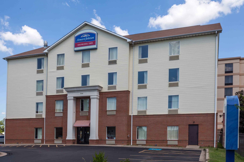Hotels Near 4th Street Live Louisville Ky Newatvs Info