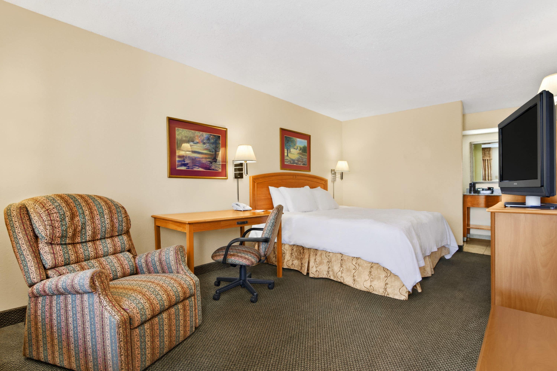 Bedroom Sets Greensboro Nc bedroom furniture greensboro nc living room furniture greensboro
