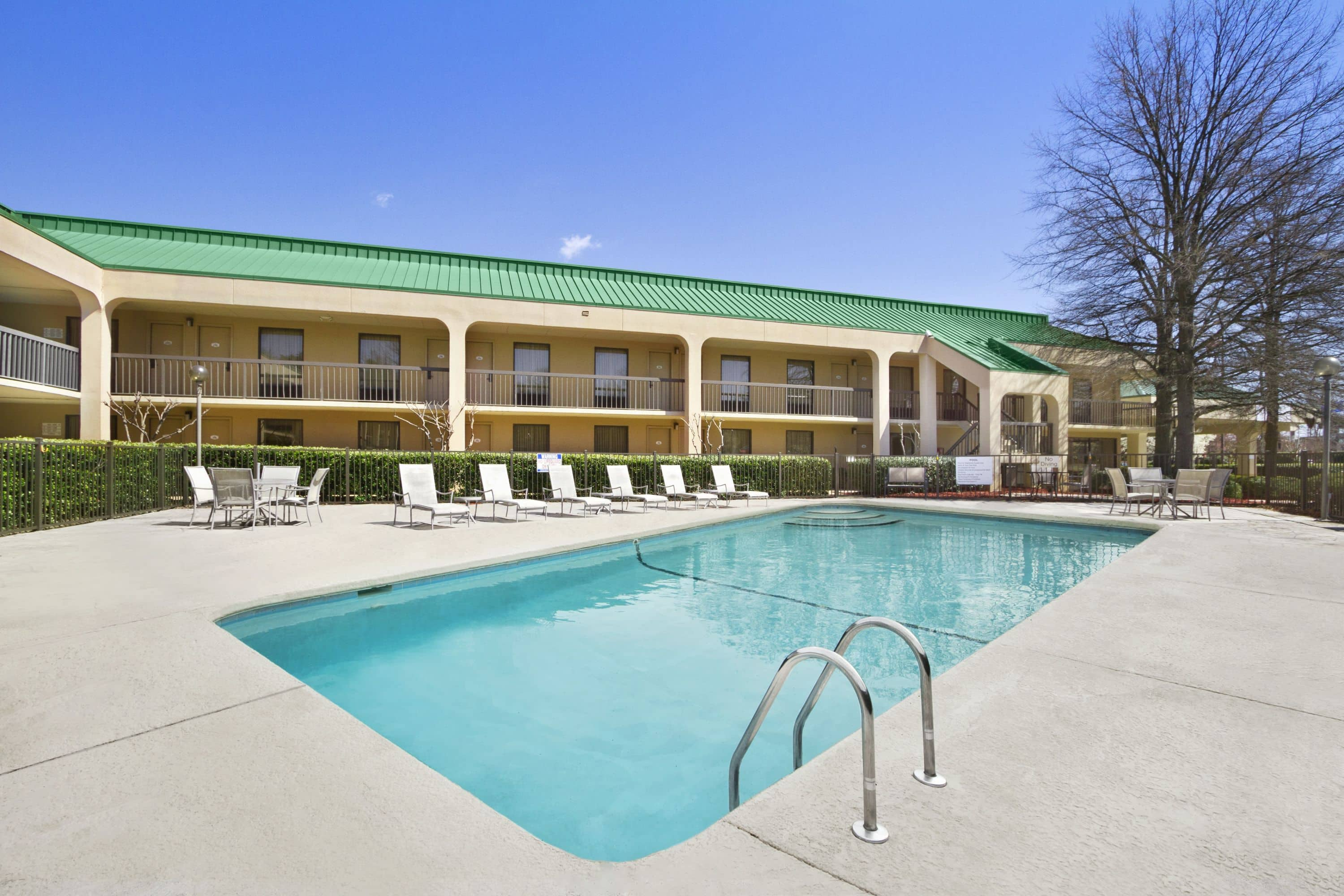 Hotels Near Asheboro Nc North Carolina In