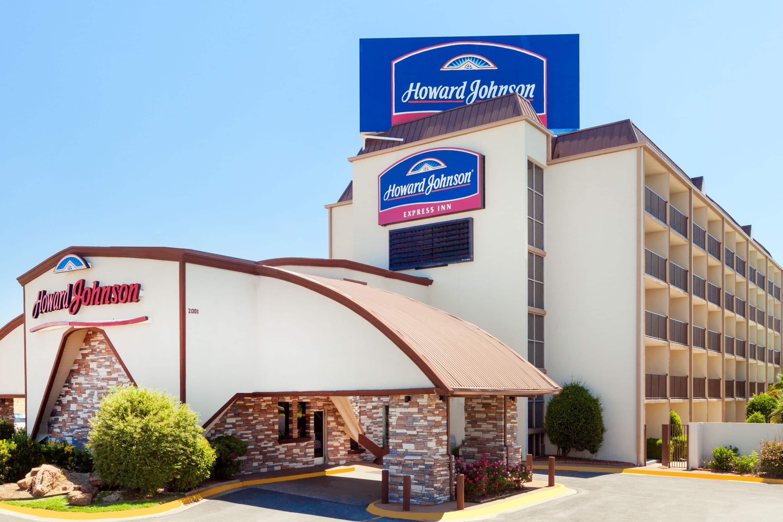 Hotels Near Texas Rangers Stadium Arlington Tx Newatvs Info