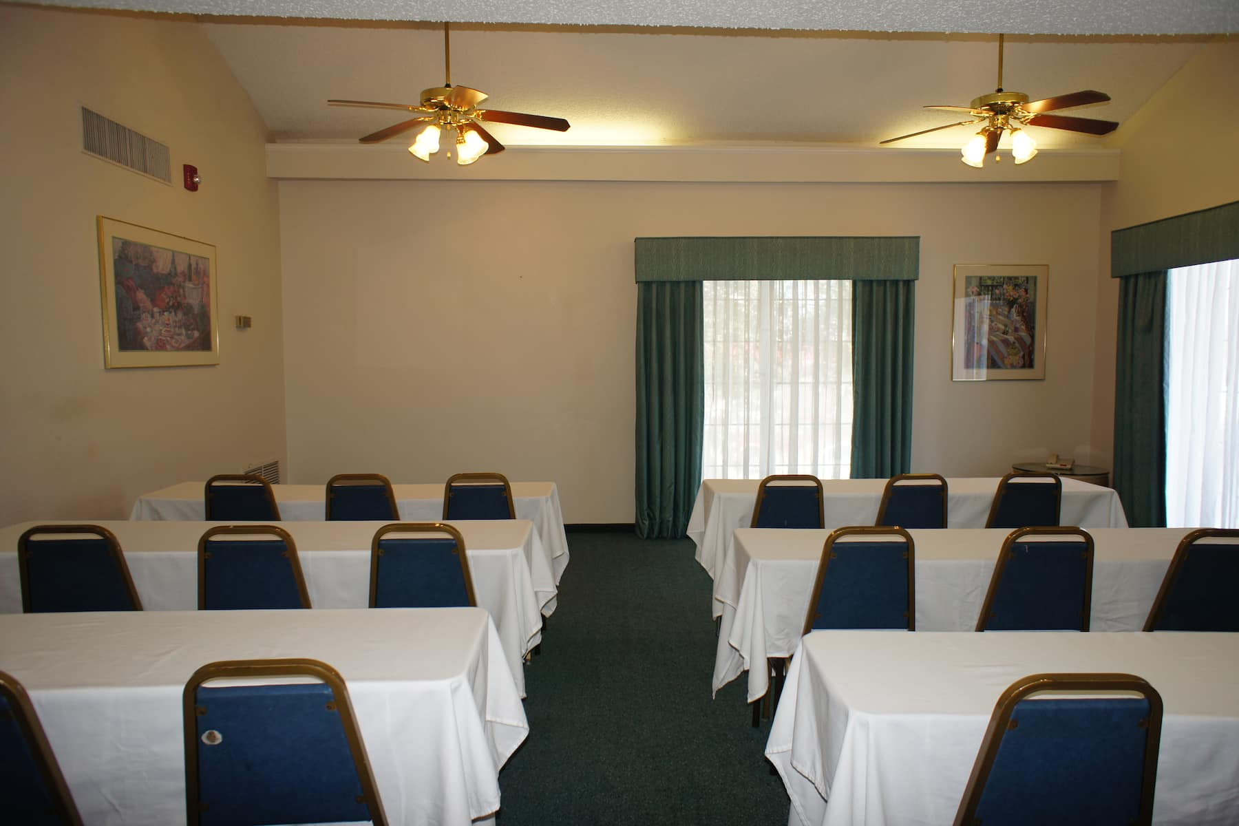 La Quinta Inn By Wyndham Fort Myers Central Fort Myers