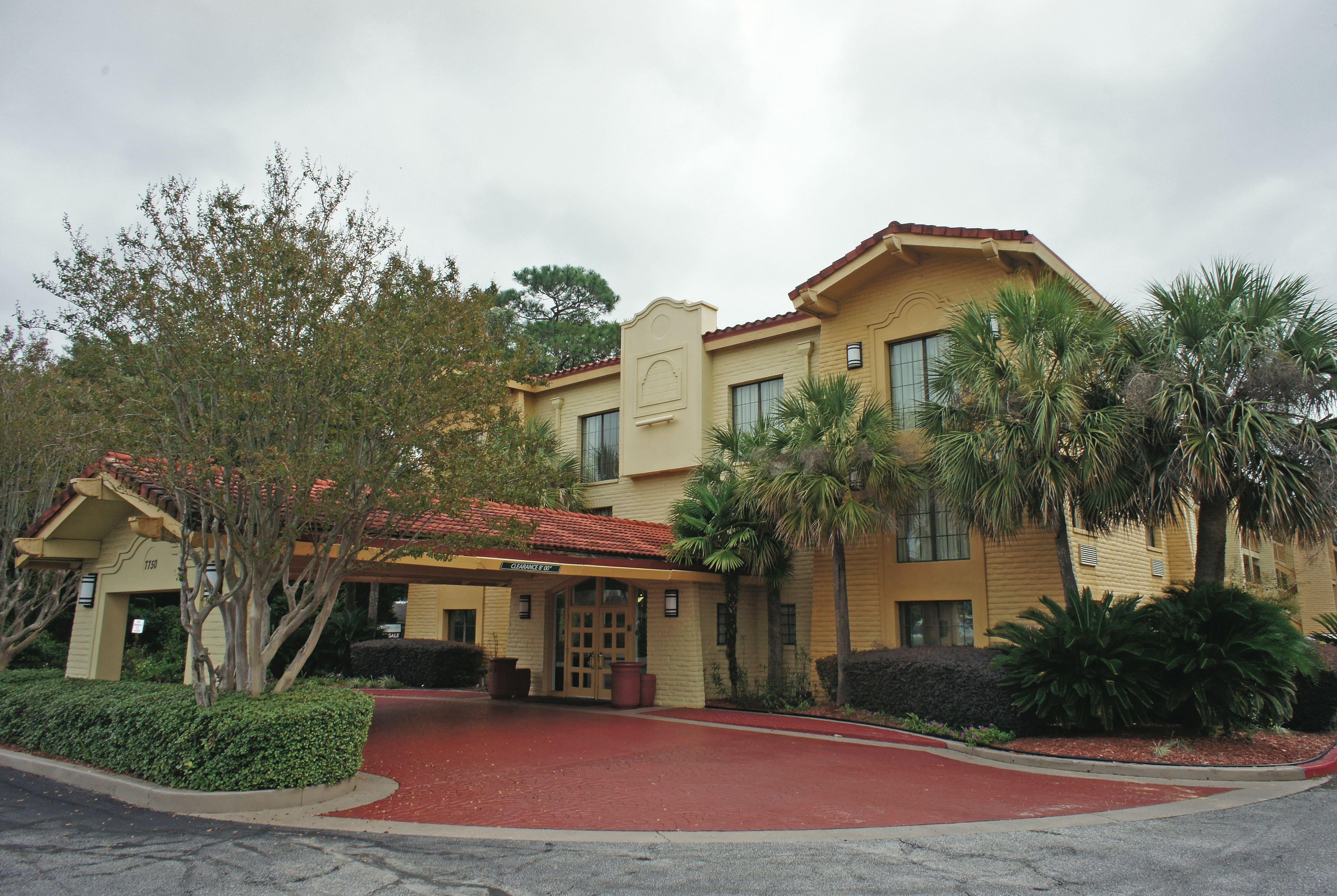 La Quinta Inn by Wyndham Pensacola | Pensacola, FL Hotels