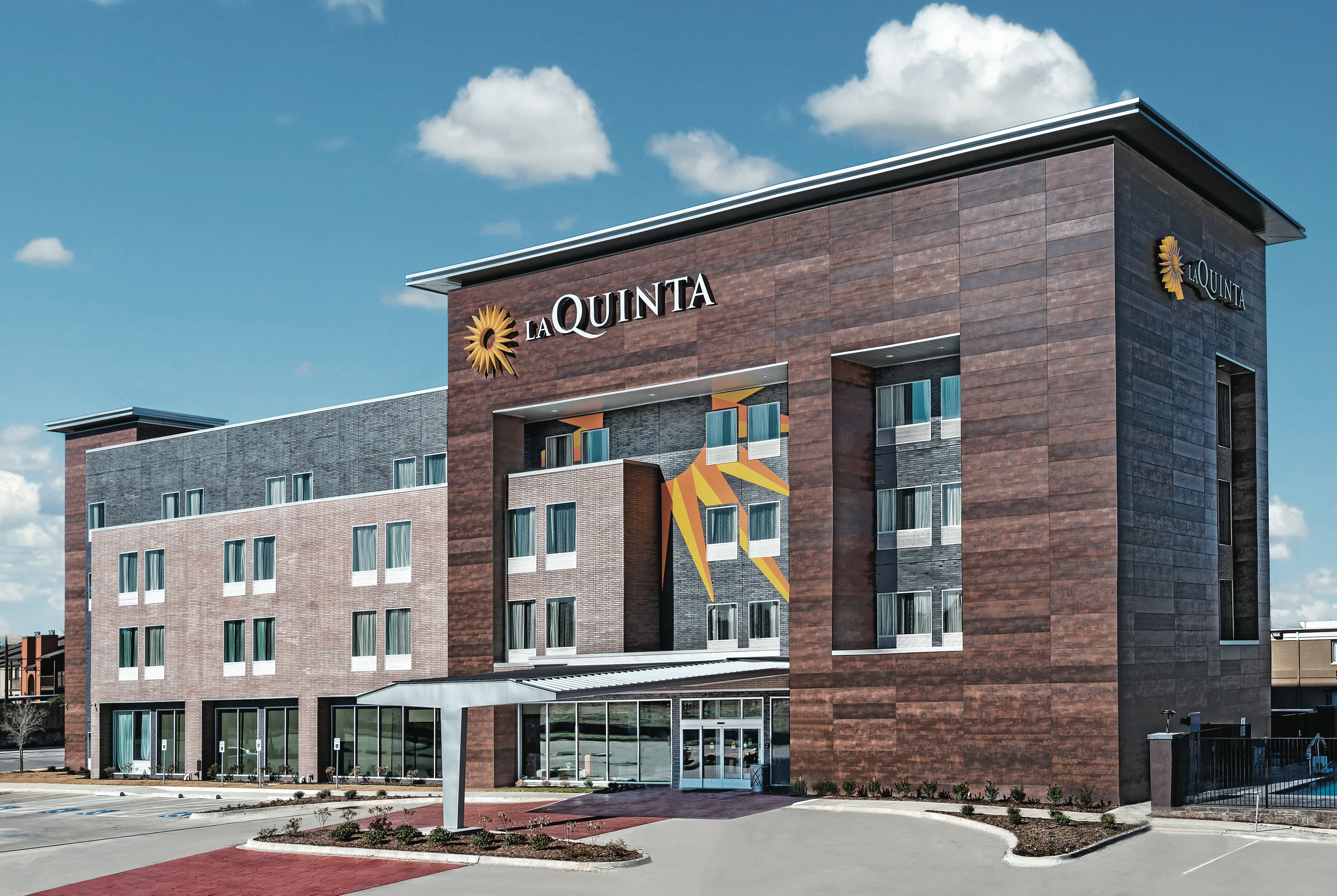 La Quinta By Wyndham Dallas Grand Prairie North Grand Prairie Tx
