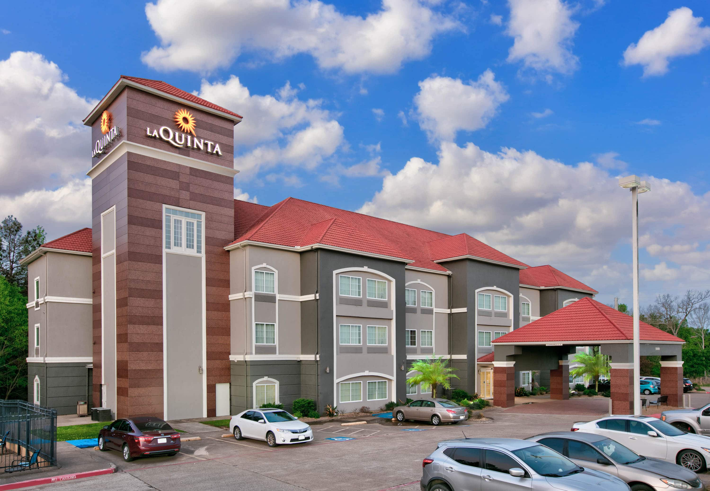 la quinta inn suites by wyndham palestine palestine tx hotels rh wyndhamhotels com